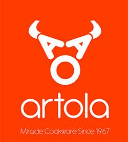 Artola Portal