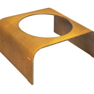 Table column low